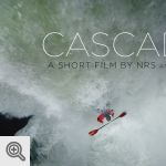 Cascada<br />© Forge Motion Pictures