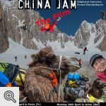 China Jam - Dates<br />© xpedition.be