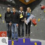 Podium Team<br />© D. Timmermans