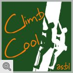 Climb Cool supporte le CAB-JRCT