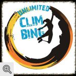 Unlimited Climbing<br />© Coll. Elodie Orbaen