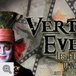 Vertical Event<br />© ECT