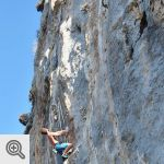 Five Ten Verdon<br />© Climb 2 Climb