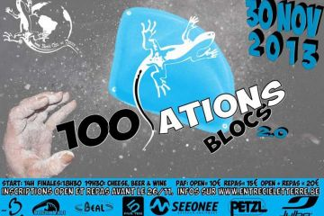 100Sations blocs 2.0 à ECT